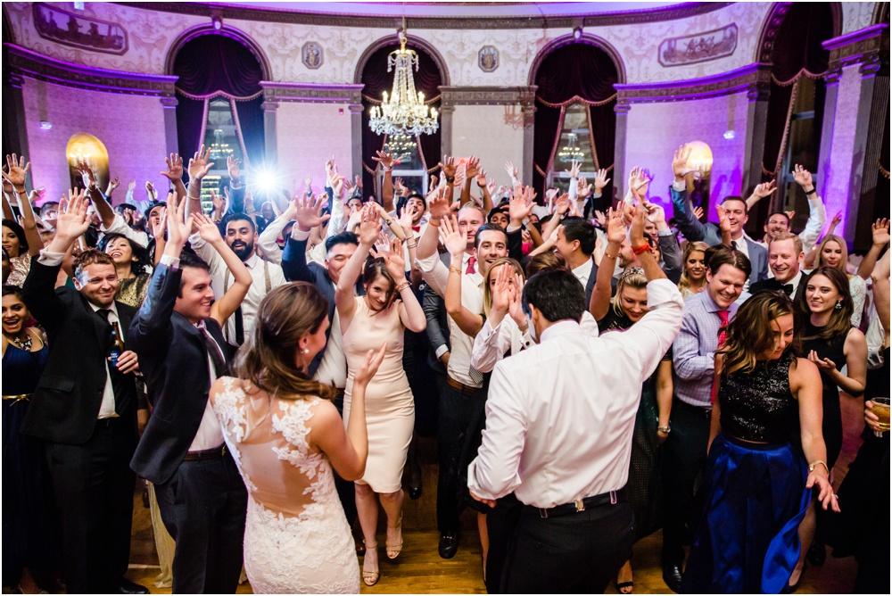 RI-Wedding-Photographer-Lefebvre-Photo-Blog_3061.jpg