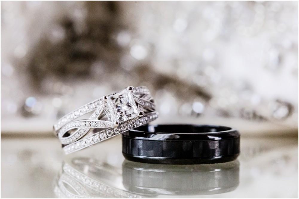 RI_Newport_Wedding_Photographer_0545.jpg