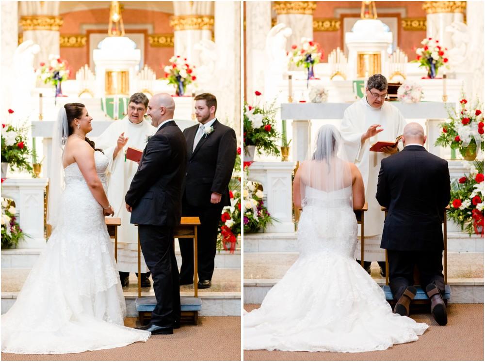 RI_Newport_Wedding_Photographer_0568.jpg