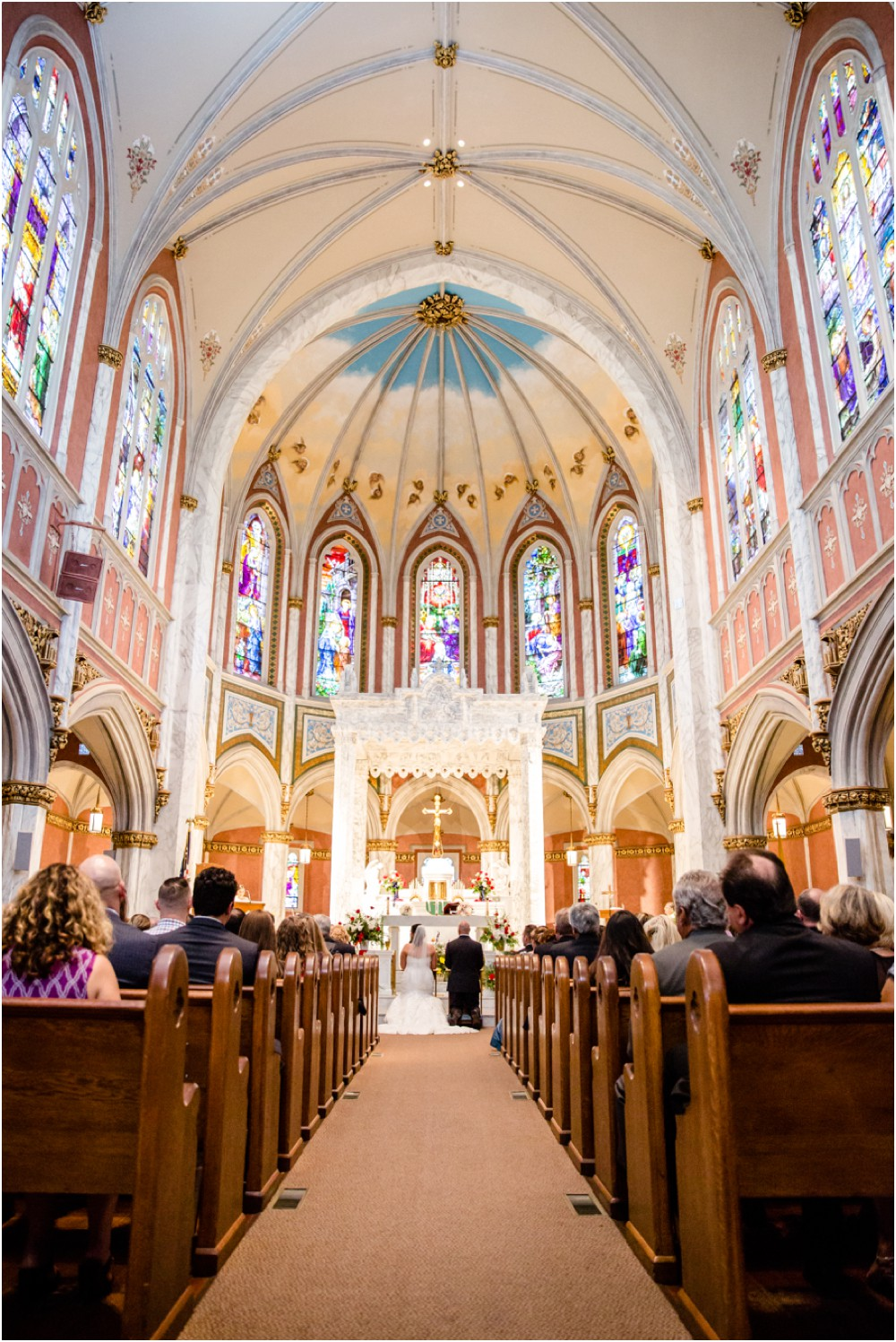 RI_Newport_Wedding_Photographer_0567.jpg