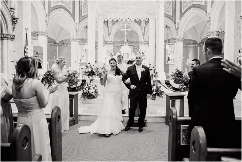 RI_Newport_Wedding_Photographer_0571.jpg