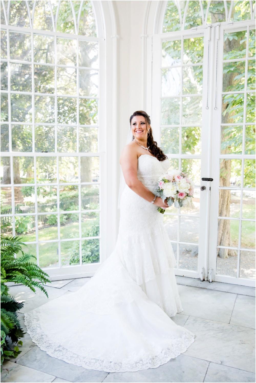 RI_Newport_Wedding_Photographer_0575.jpg