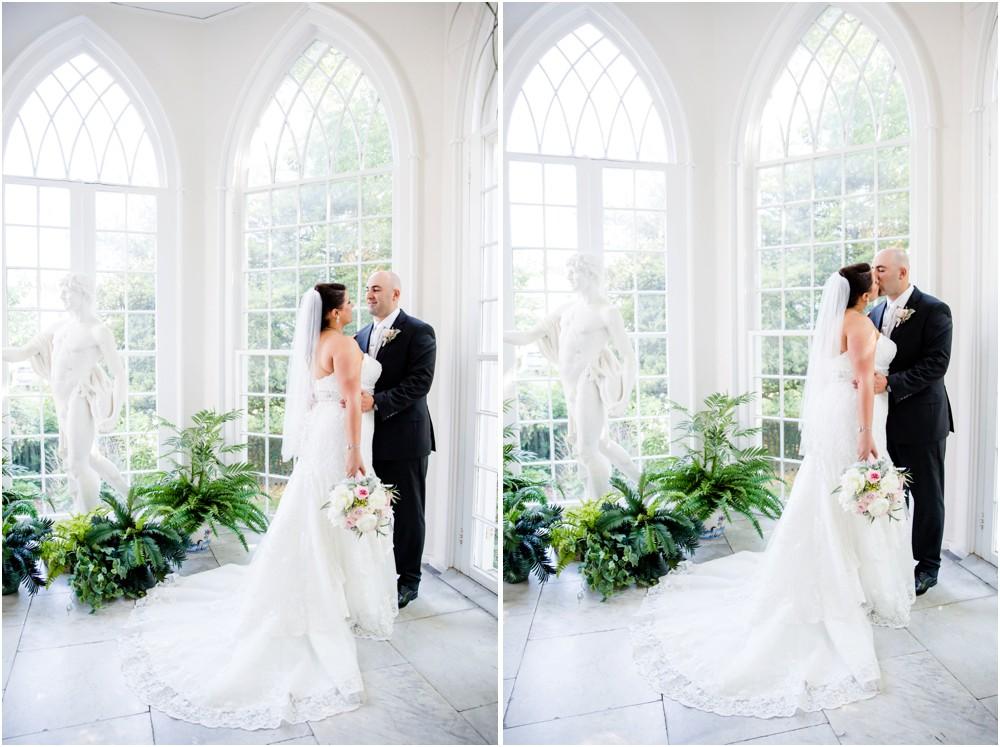 RI_Newport_Wedding_Photographer_0576.jpg