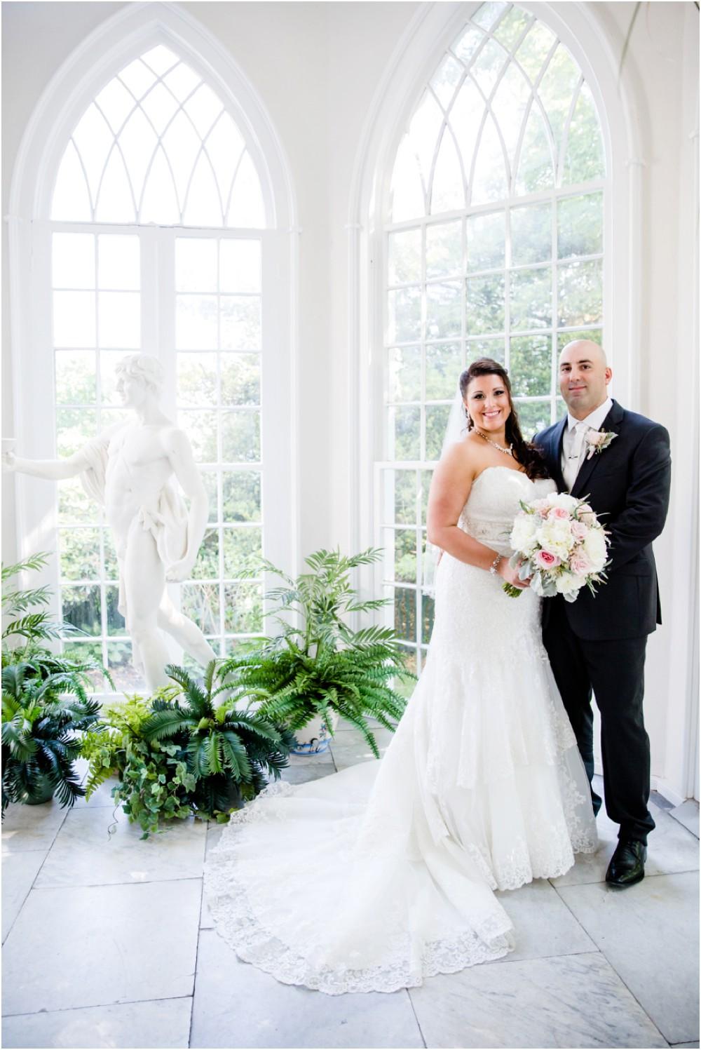 RI_Newport_Wedding_Photographer_0577.jpg