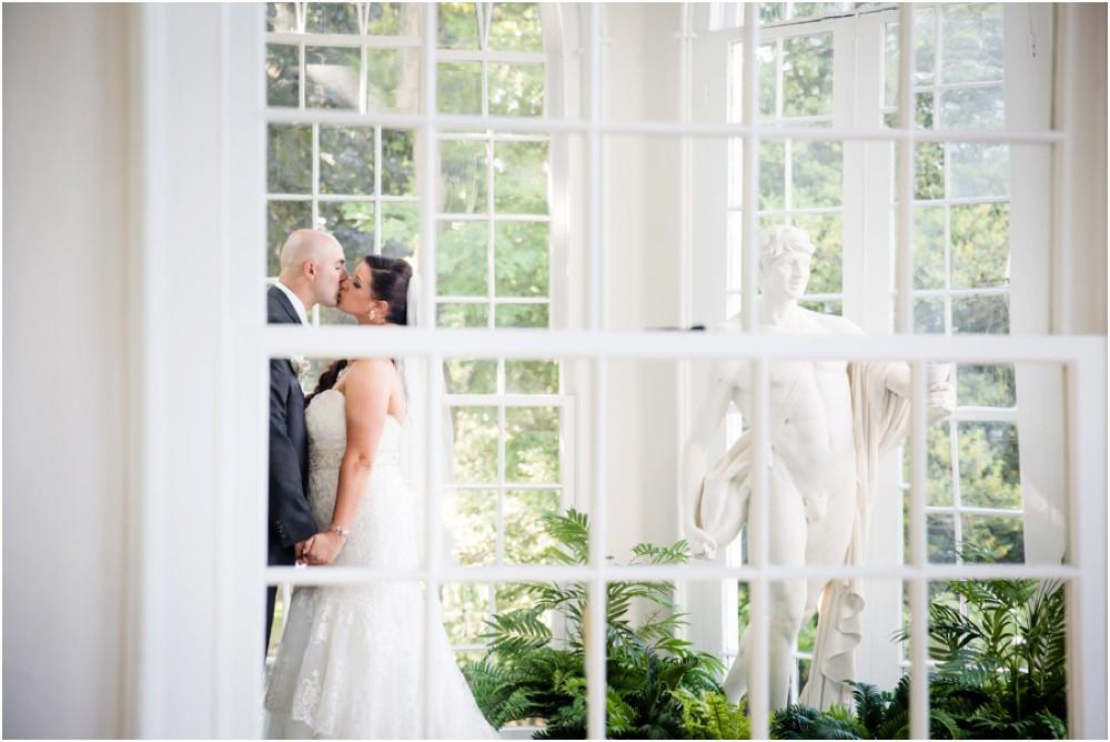 RI_Newport_Wedding_Photographer_0579.jpg