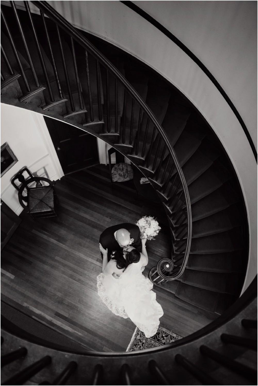 RI_Newport_Wedding_Photographer_0581.jpg