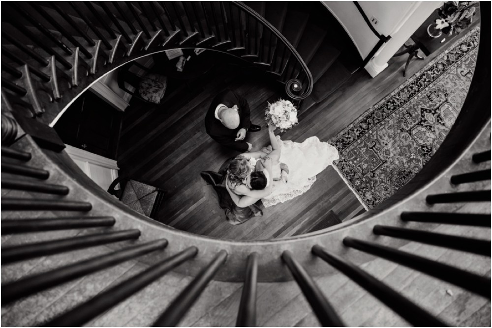 RI_Newport_Wedding_Photographer_0583.jpg