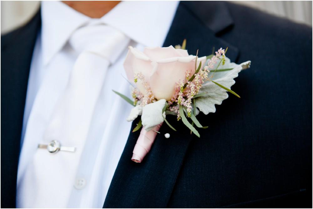 RI_Newport_Wedding_Photographer_0586.jpg