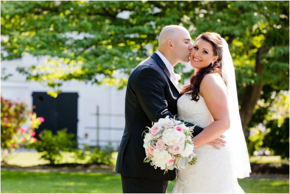 RI_Newport_Wedding_Photographer_0589.jpg