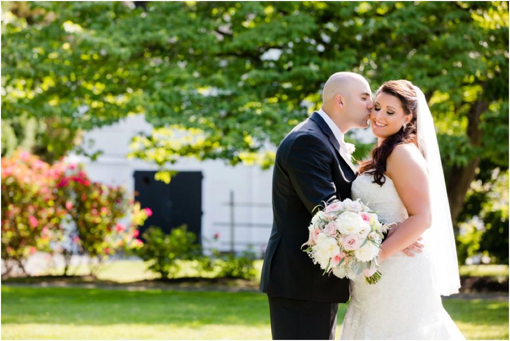 RI_Newport_Wedding_Photographer_0590.jpg