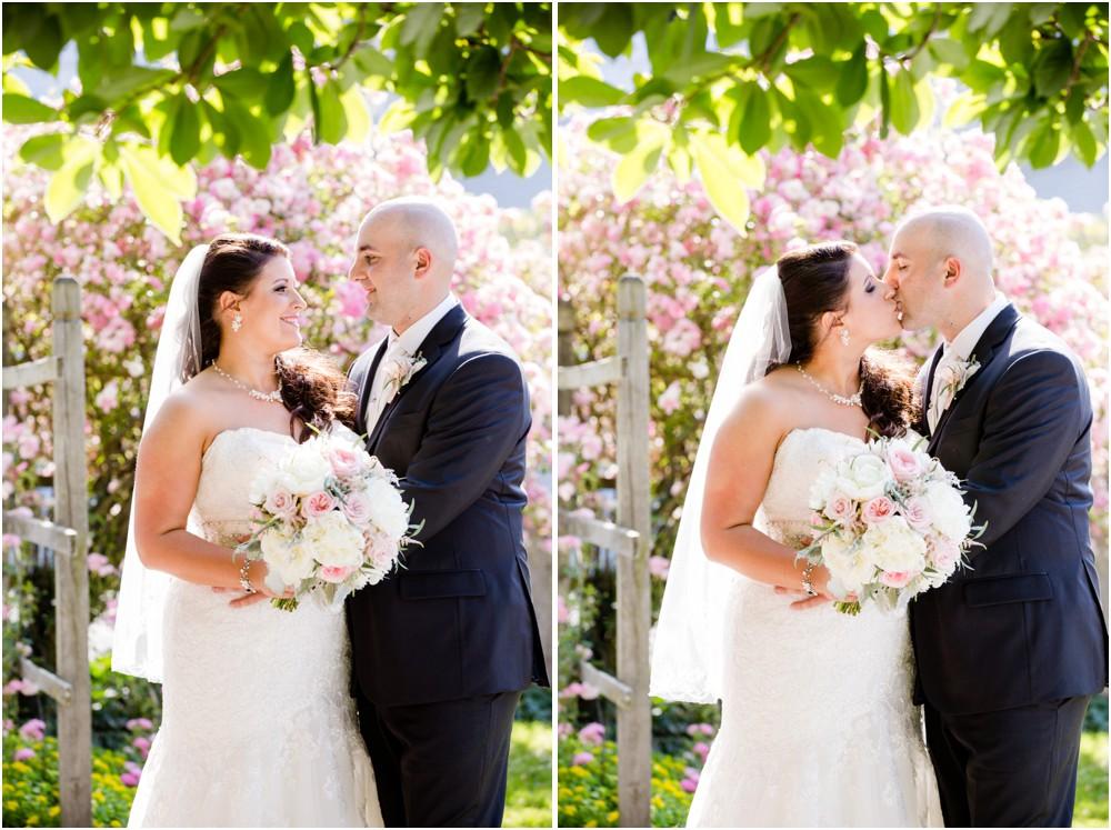 RI_Newport_Wedding_Photographer_0591.jpg