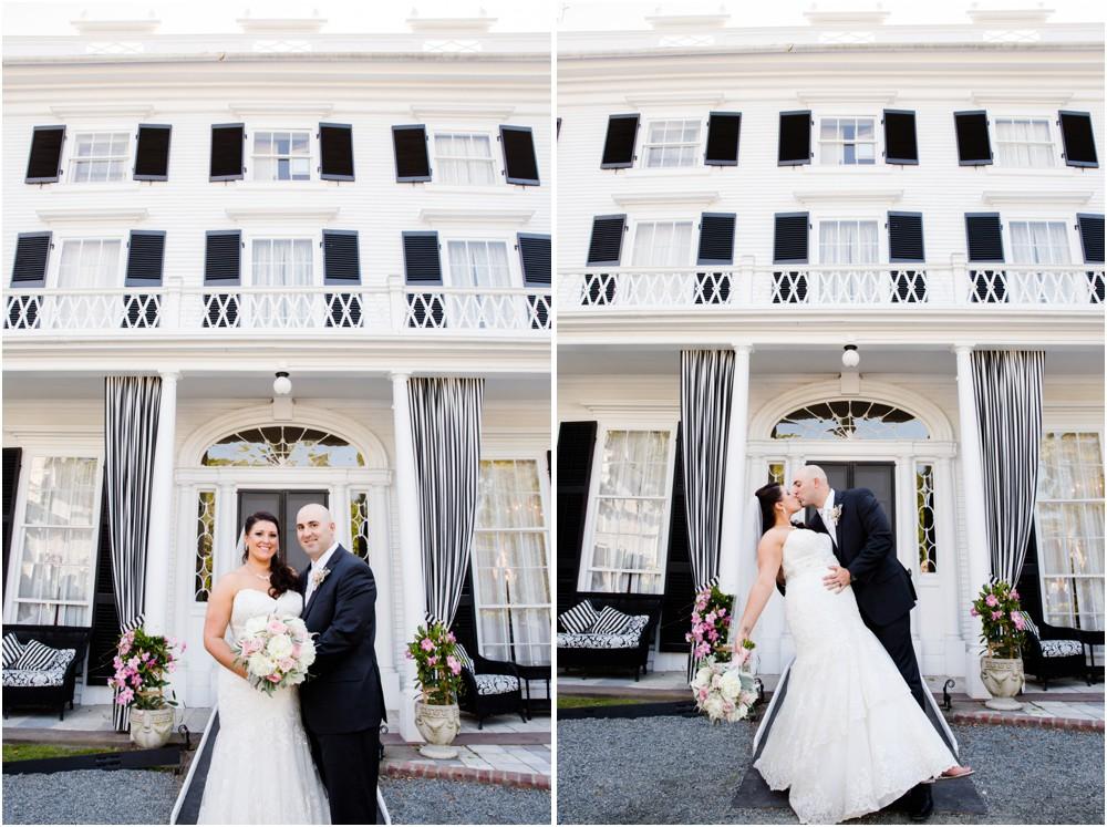 RI_Newport_Wedding_Photographer_0595.jpg