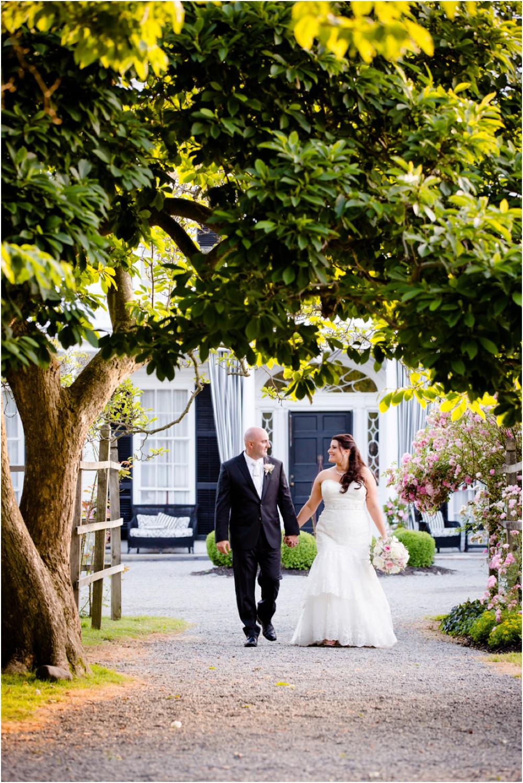 RI_Newport_Wedding_Photographer_0597.jpg