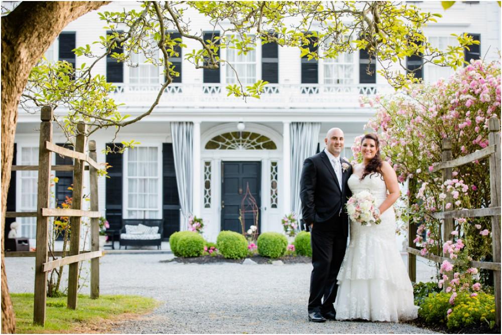 RI_Newport_Wedding_Photographer_0600.jpg