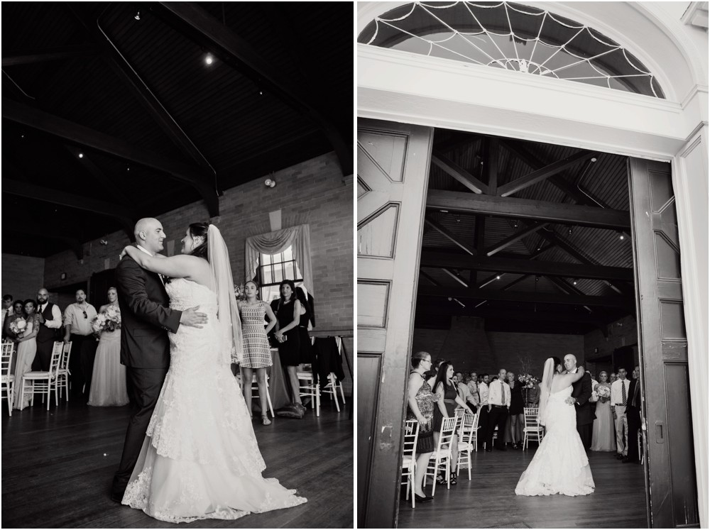 RI_Newport_Wedding_Photographer_0610.jpg