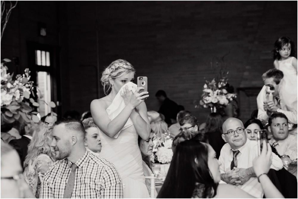 RI_Newport_Wedding_Photographer_0612.jpg