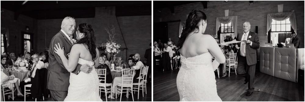 RI_Newport_Wedding_Photographer_0613.jpg