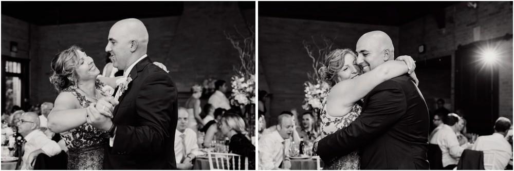 RI_Newport_Wedding_Photographer_0616.jpg