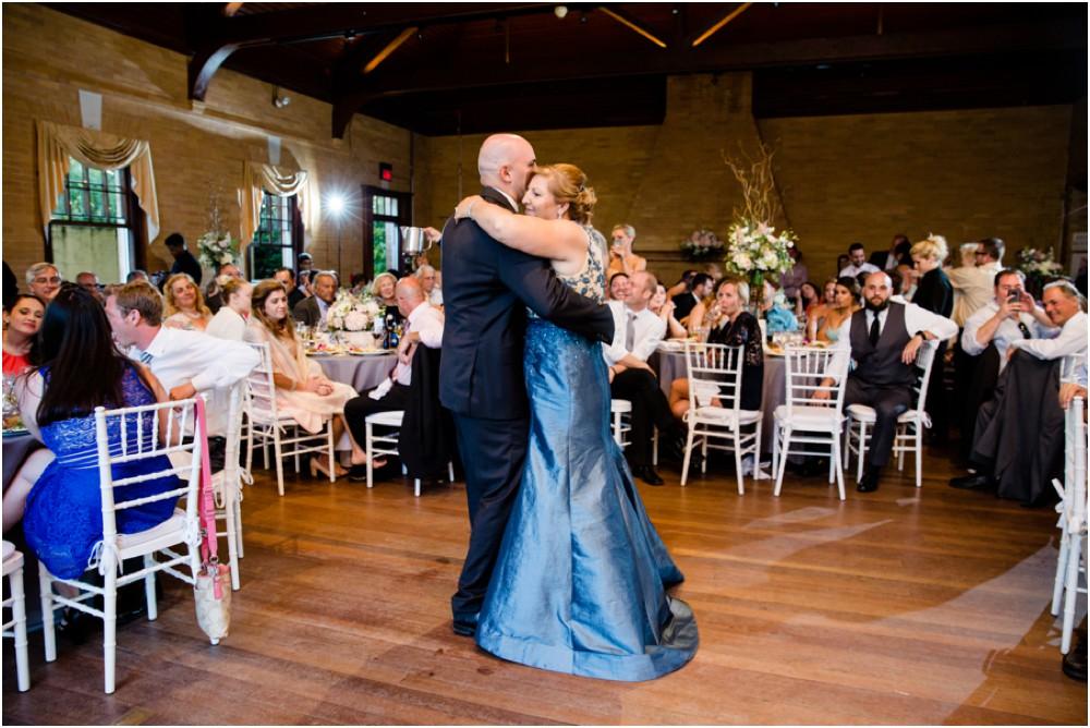 RI_Newport_Wedding_Photographer_0615.jpg