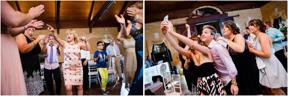 RI_Newport_Wedding_Photographer_0621.jpg