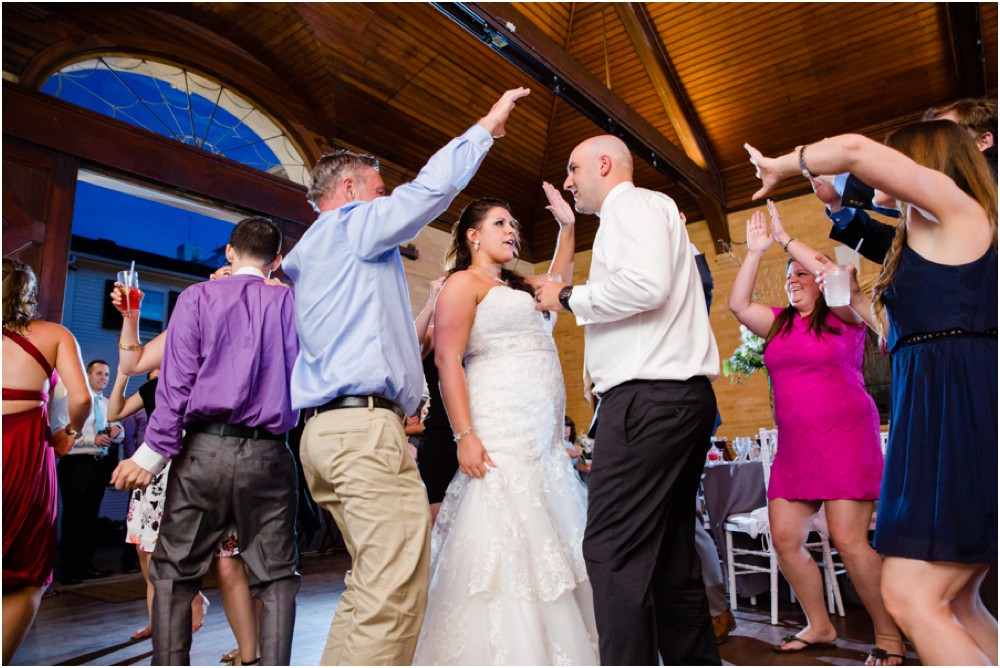 RI_Newport_Wedding_Photographer_0622.jpg