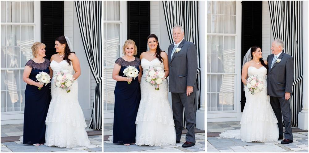 RI_Newport_Wedding_Photographer_0628.jpg