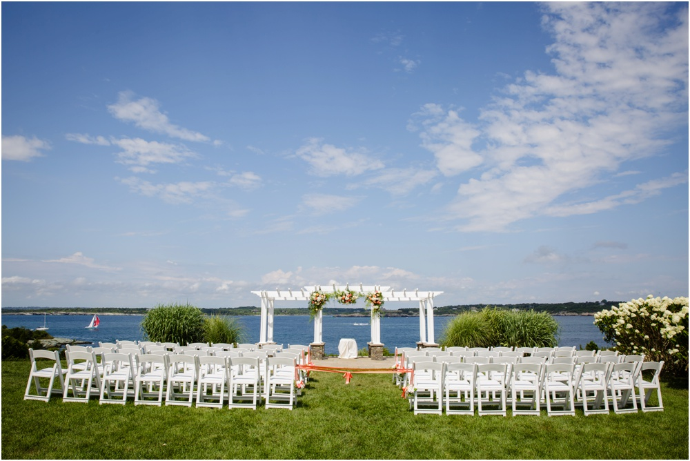RI-Wedding-Photographer-Lefebvre-Photo-Blog_3162.jpg