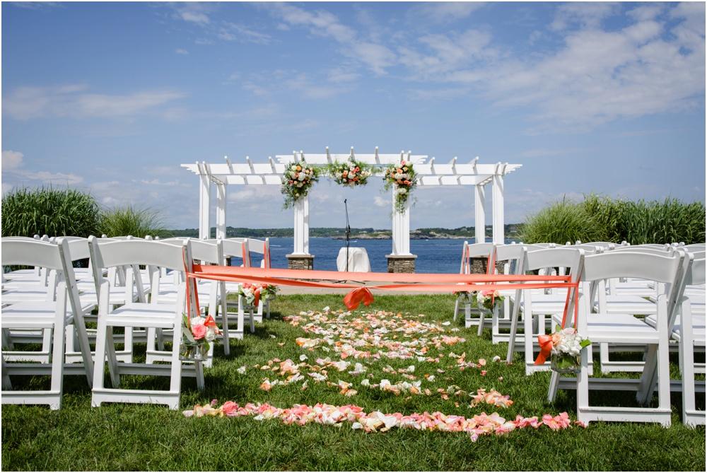 RI-Wedding-Photographer-Lefebvre-Photo-Blog_3163.jpg