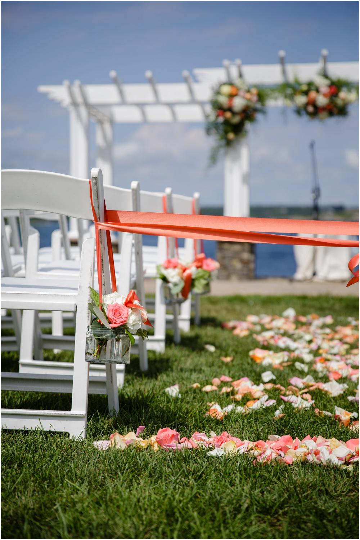 RI-Wedding-Photographer-Lefebvre-Photo-Blog_3164.jpg