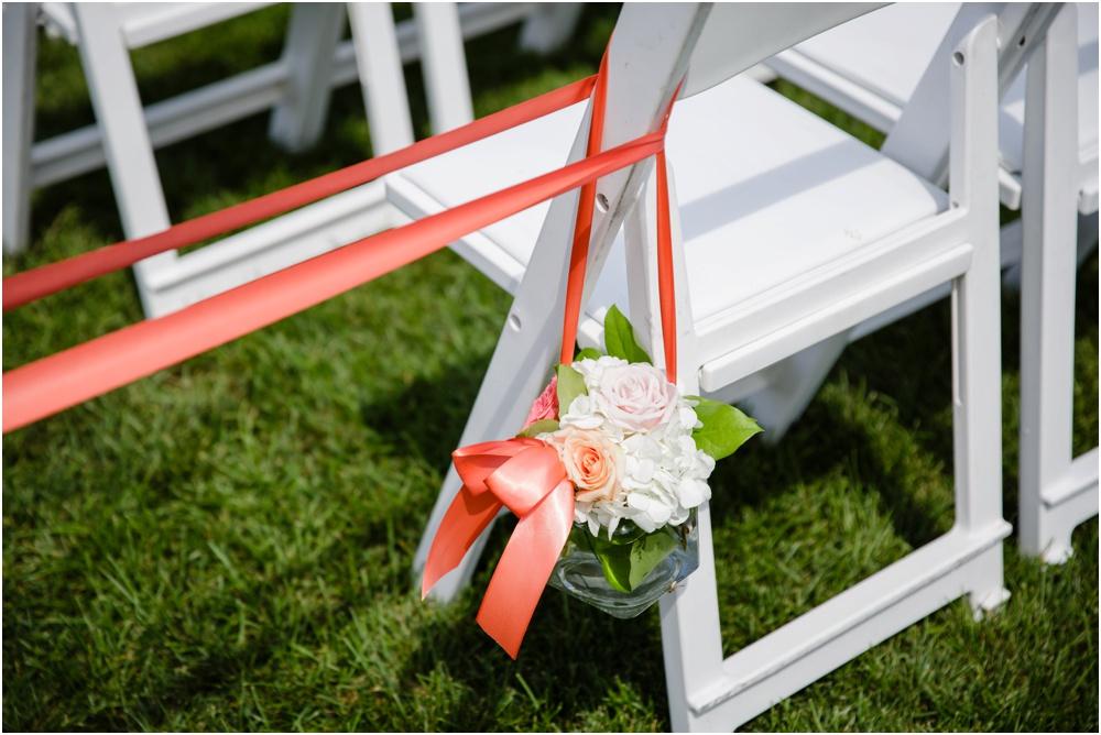 RI-Wedding-Photographer-Lefebvre-Photo-Blog_3165.jpg