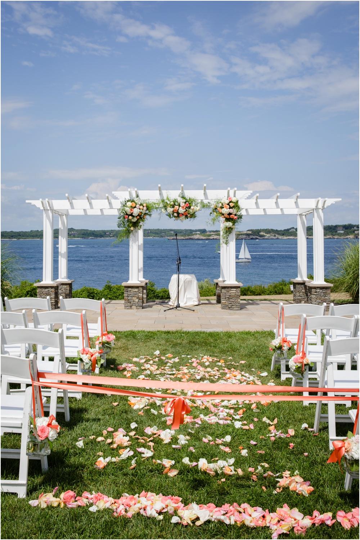 RI-Wedding-Photographer-Lefebvre-Photo-Blog_3166.jpg