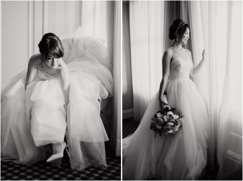 RI-Wedding-Photographer-Lefebvre-Photo-Blog_3170.jpg