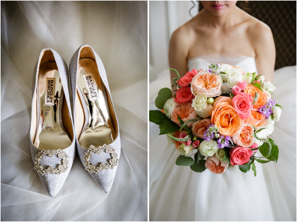 RI-Wedding-Photographer-Lefebvre-Photo-Blog_3167.jpg