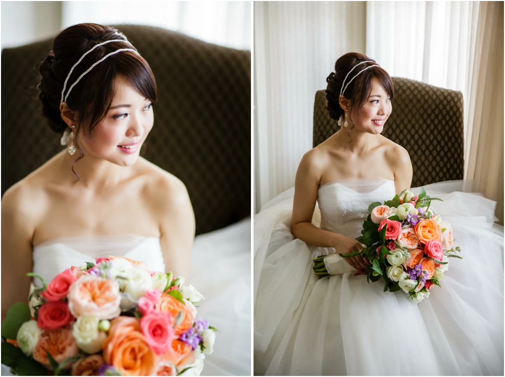 RI-Wedding-Photographer-Lefebvre-Photo-Blog_3172.jpg