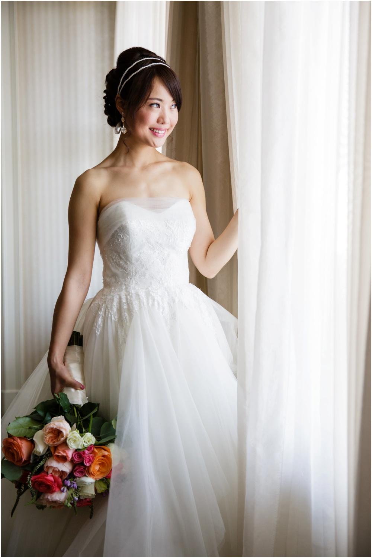 RI-Wedding-Photographer-Lefebvre-Photo-Blog_3171.jpg