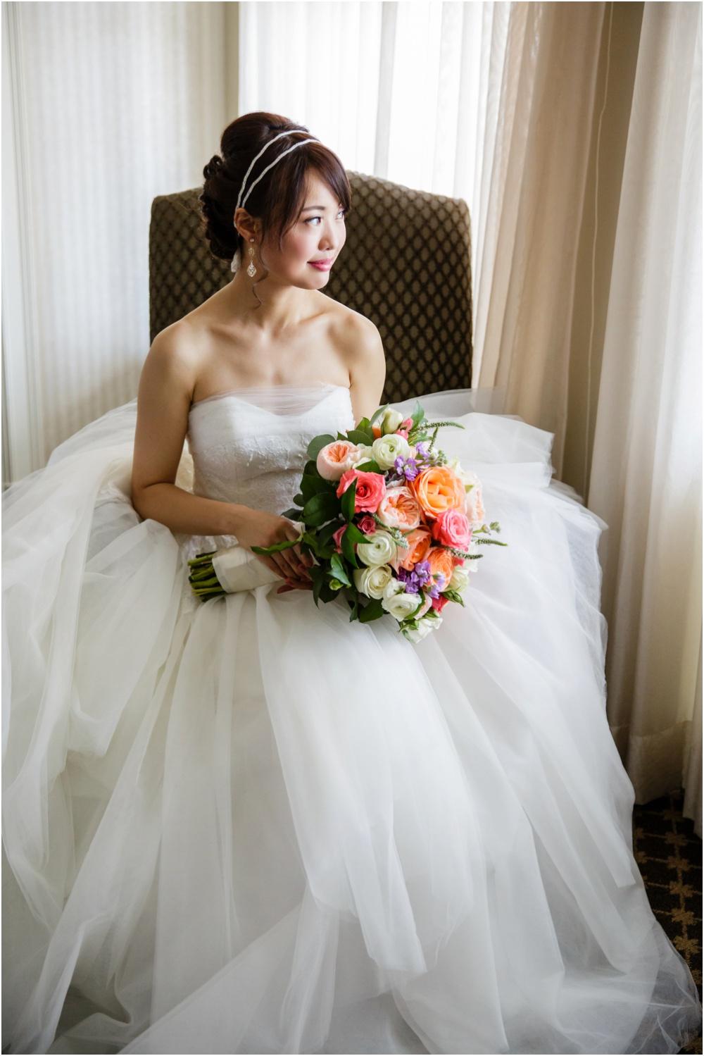 RI-Wedding-Photographer-Lefebvre-Photo-Blog_3174.jpg