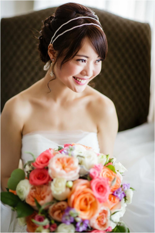 RI-Wedding-Photographer-Lefebvre-Photo-Blog_3173.jpg