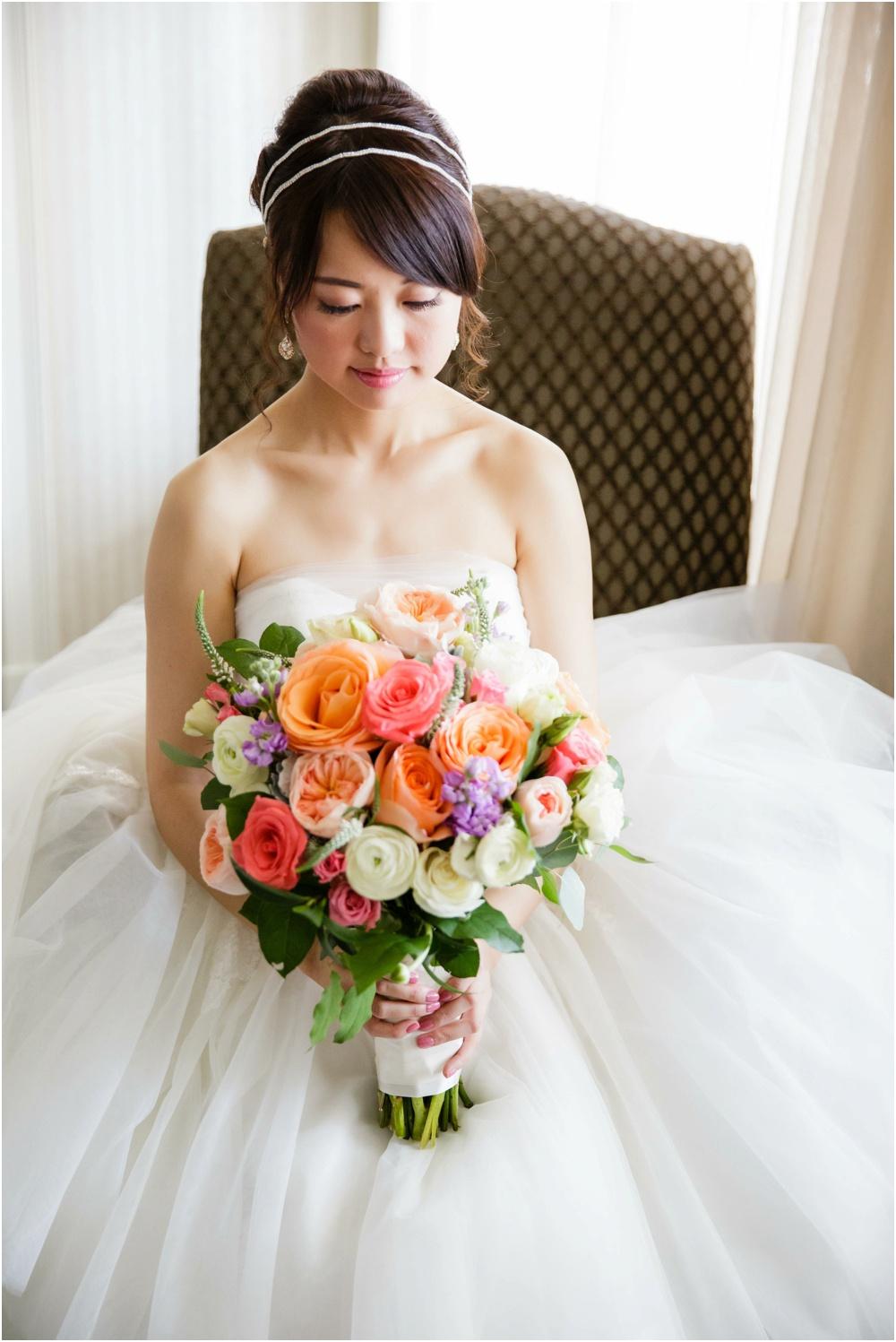 RI-Wedding-Photographer-Lefebvre-Photo-Blog_3175.jpg