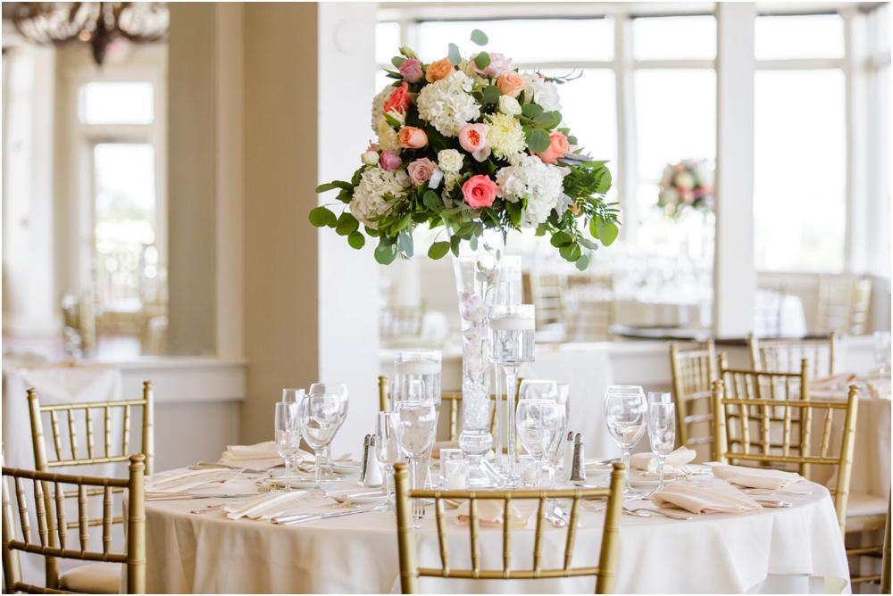 RI-Wedding-Photographer-Lefebvre-Photo-Blog_3177.jpg