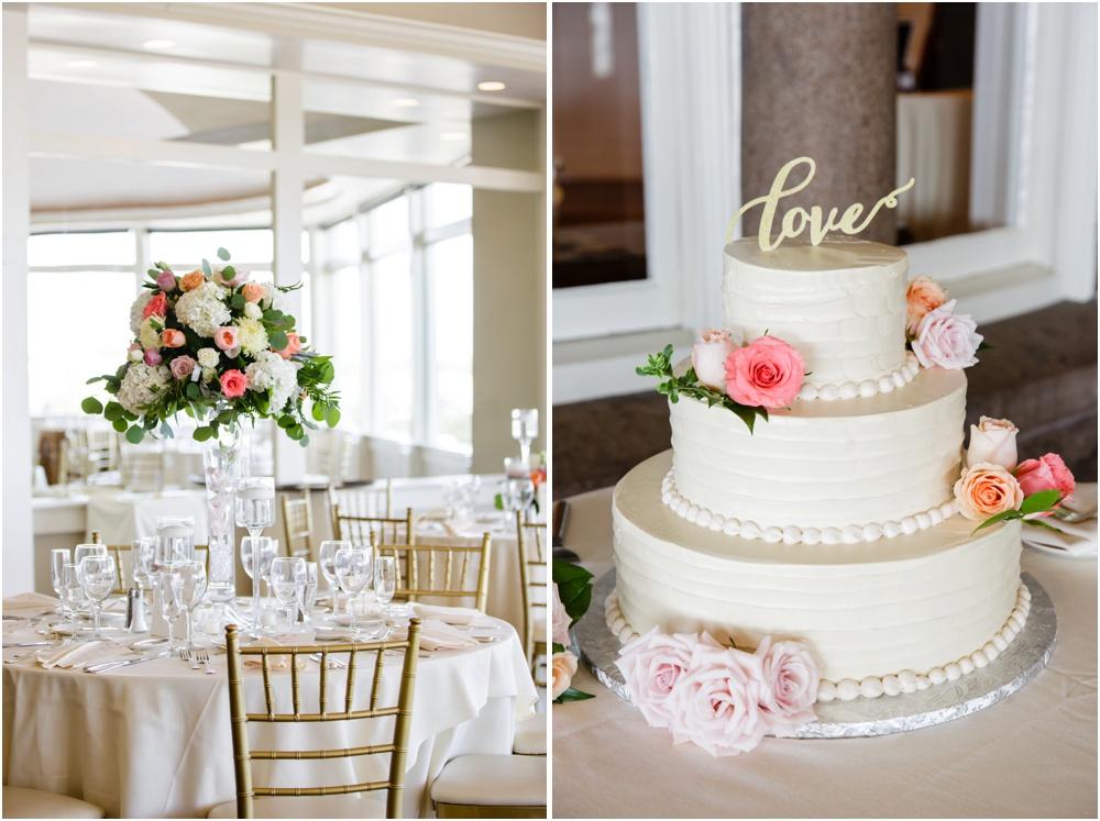 RI-Wedding-Photographer-Lefebvre-Photo-Blog_3178.jpg