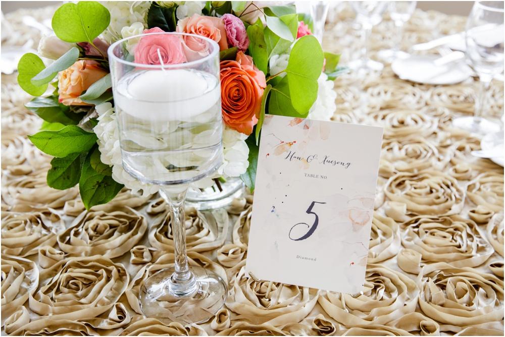 RI-Wedding-Photographer-Lefebvre-Photo-Blog_3179.jpg