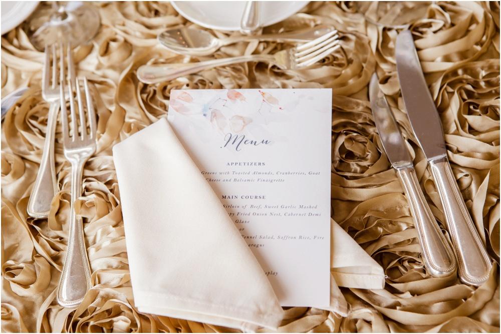 RI-Wedding-Photographer-Lefebvre-Photo-Blog_3180.jpg