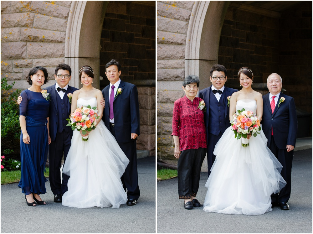 RI-Wedding-Photographer-Lefebvre-Photo-Blog_3183.jpg