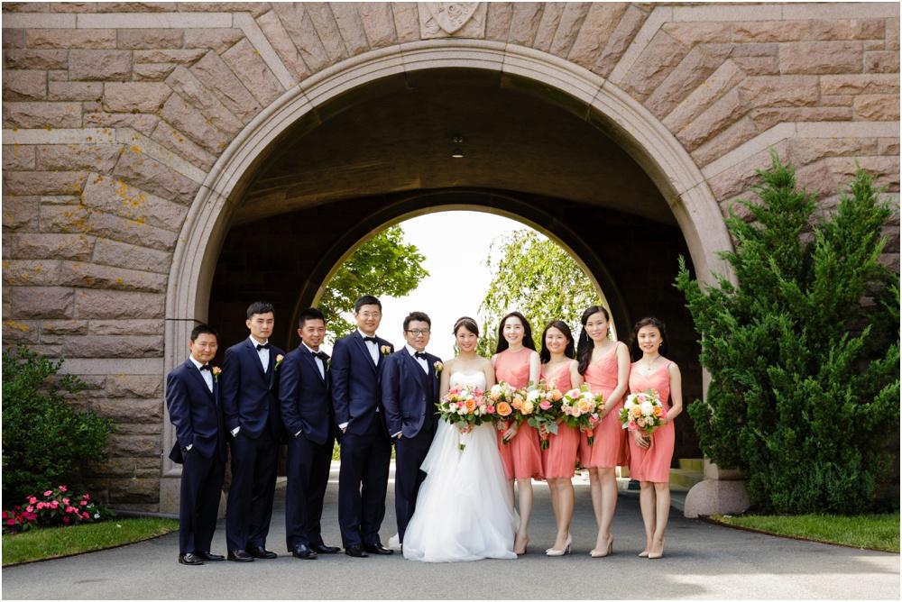 RI-Wedding-Photographer-Lefebvre-Photo-Blog_3184.jpg