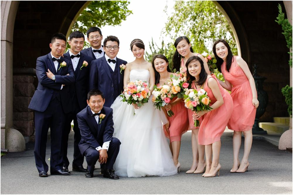 RI-Wedding-Photographer-Lefebvre-Photo-Blog_3185.jpg