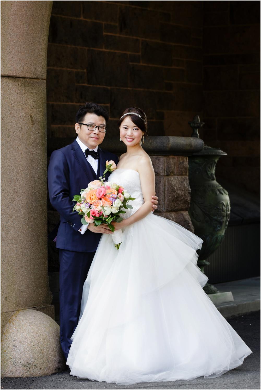 RI-Wedding-Photographer-Lefebvre-Photo-Blog_3186.jpg