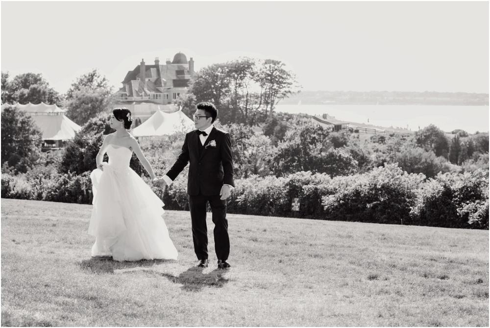 RI-Wedding-Photographer-Lefebvre-Photo-Blog_3188.jpg