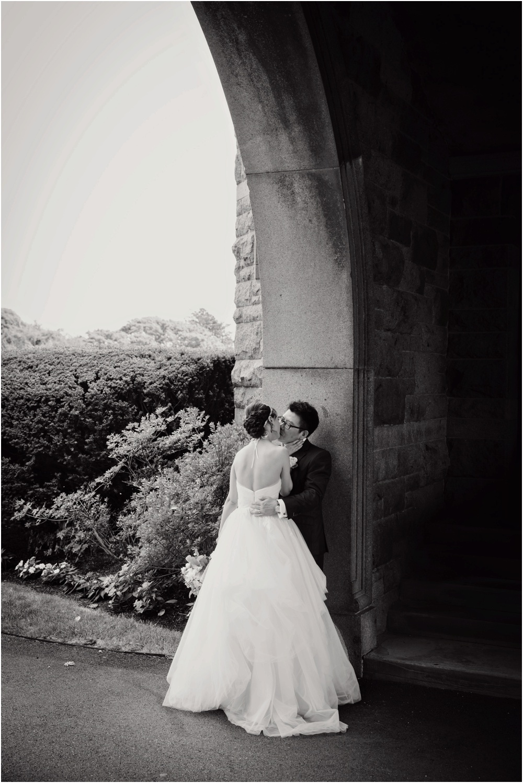 RI-Wedding-Photographer-Lefebvre-Photo-Blog_3187.jpg