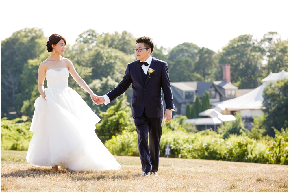 RI-Wedding-Photographer-Lefebvre-Photo-Blog_3189.jpg