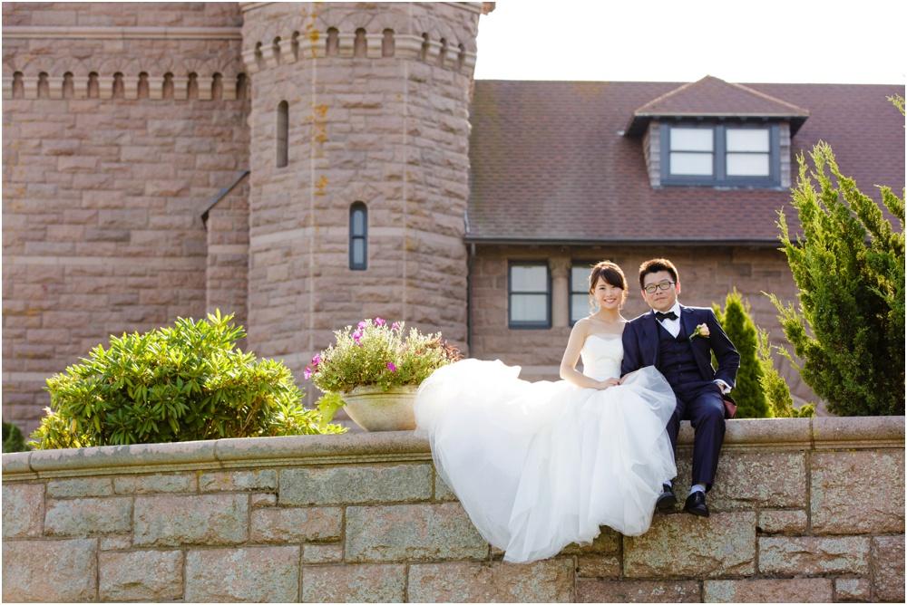 RI-Wedding-Photographer-Lefebvre-Photo-Blog_3191.jpg